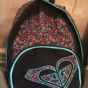 Bookbag great used condition !